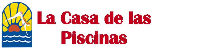 Casa de las Piscinas