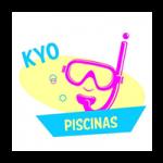 LOGO KYO1